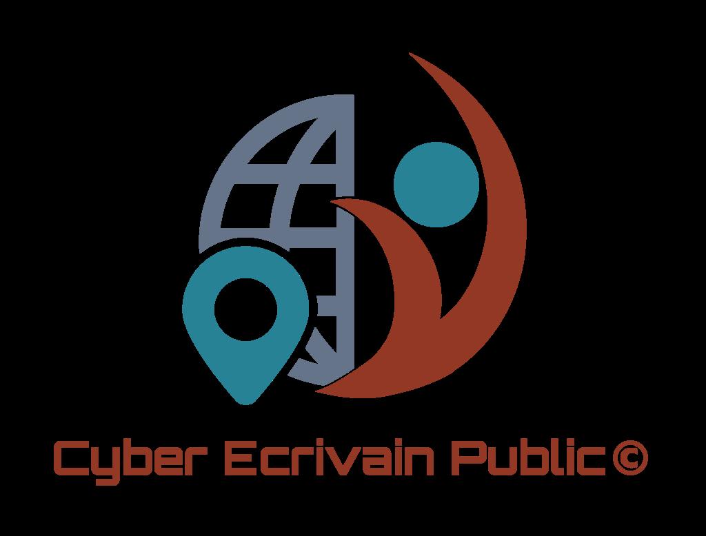 Cyber Ecrivain Public