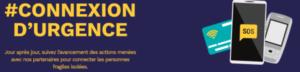 Nouvelle offre : Cartes et recharges SIM gratuites