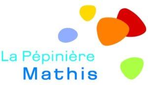 Pépinières Mathis