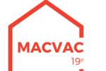 MACVAC