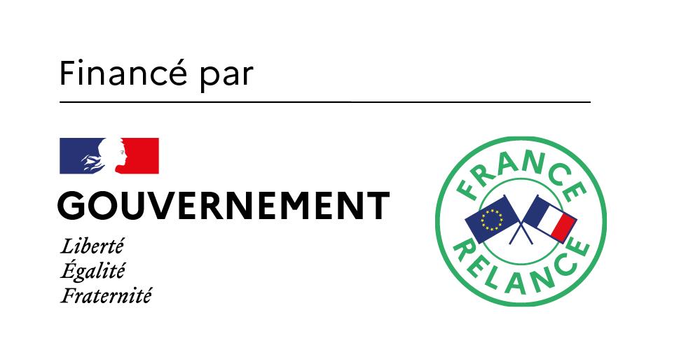 Cyber Ecrivain Public recrute deux salarié.e.s !